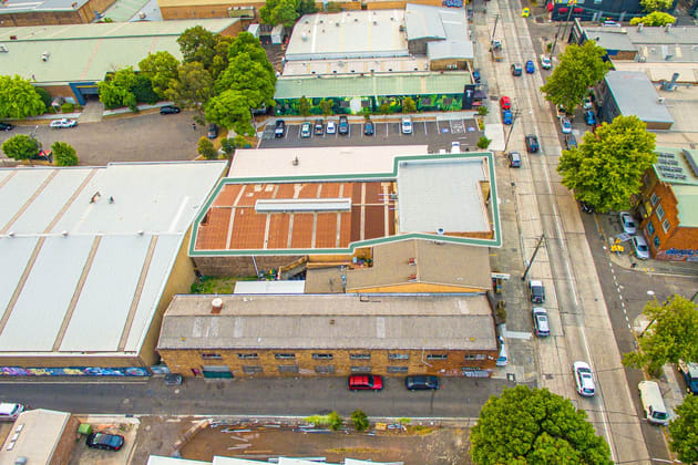 38-40 Sydenham Road Marrickville NSW 2204 - Image 3