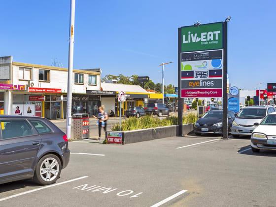 139-143 Hobart Road Kings Meadows TAS 7249 - Image 4