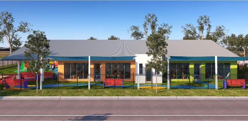 36 AZURE Dubbo NSW 2830 - Image 2