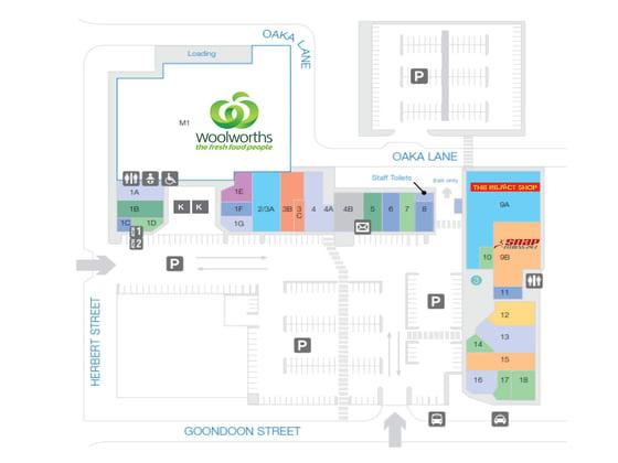 184 Goondoon Street Gladstone Central QLD 4680 - Image 4
