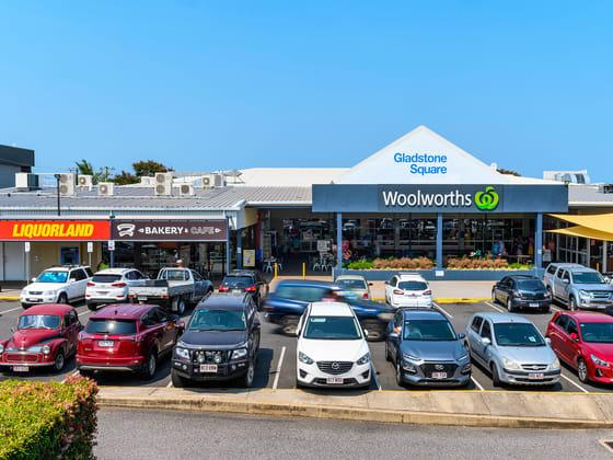 184 Goondoon Street Gladstone Central QLD 4680 - Image 5