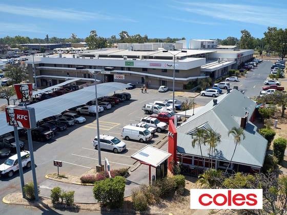 12-14 Saint Francis Drive Moranbah QLD 4744 - Image 1