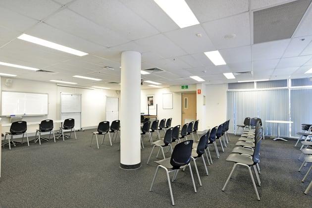 25 Buchanan Road Banyo QLD 4014 - Image 5
