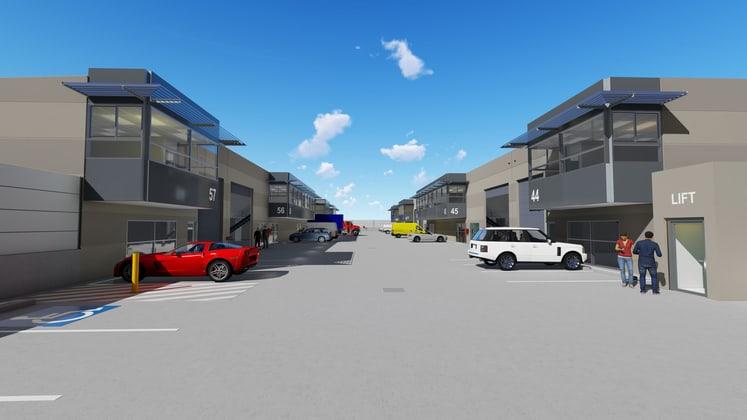 Precinct 45/45 Green Street Banksmeadow NSW 2019 - Image 3