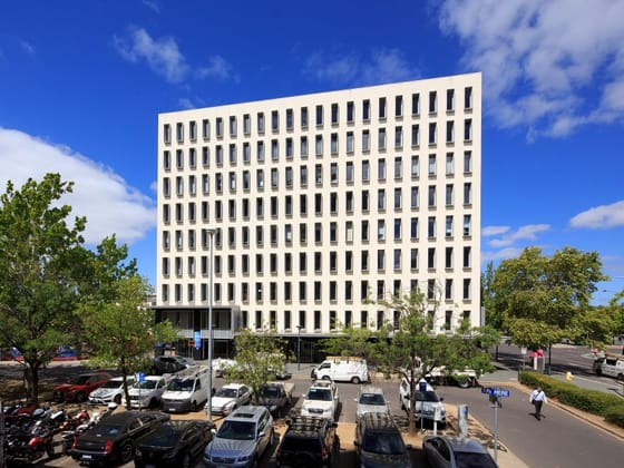 10 Hobart Place Canberra ACT 2600 - Image 1