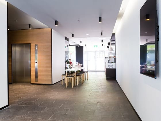 10 Hobart Place Canberra ACT 2600 - Image 3