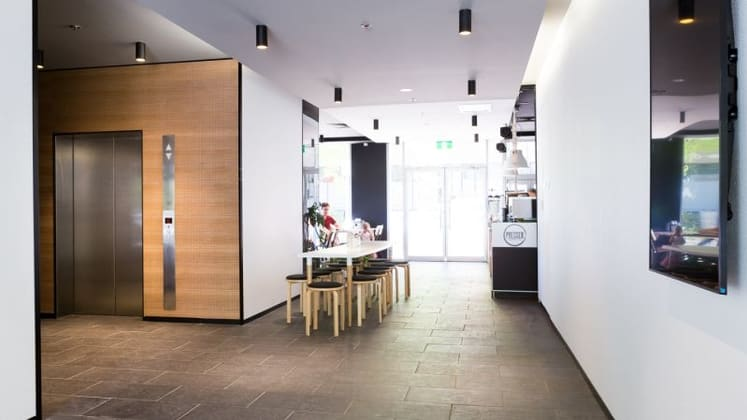 10 Hobart Place City ACT 2601 - Image 3