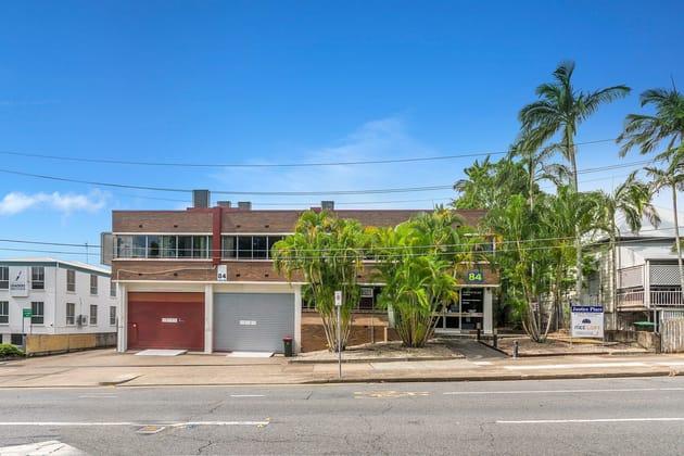 84 Park Road Woolloongabba QLD 4102 - Image 1