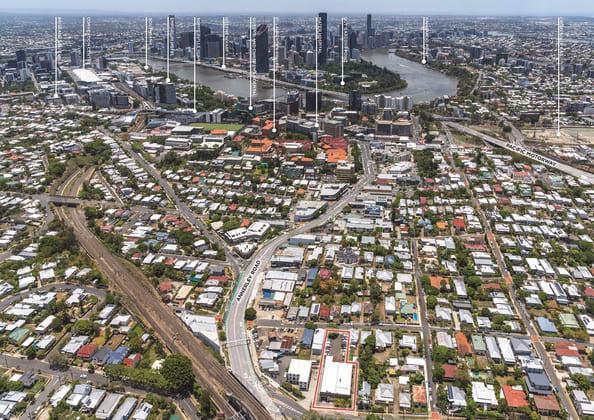 84 Park Road Woolloongabba QLD 4102 - Image 2