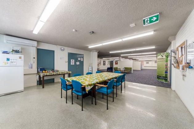 84 Park Road Woolloongabba QLD 4102 - Image 3