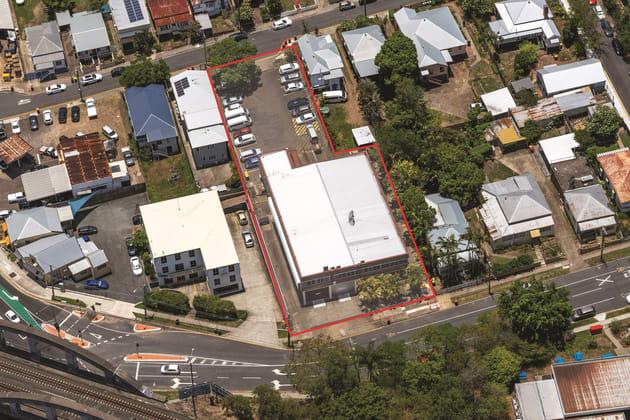 84 Park Road Woolloongabba QLD 4102 - Image 5