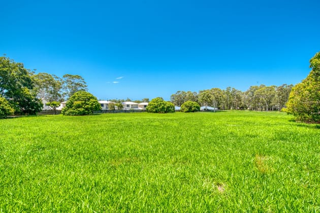 9A Laura Street Cleveland QLD 4163 - Image 3