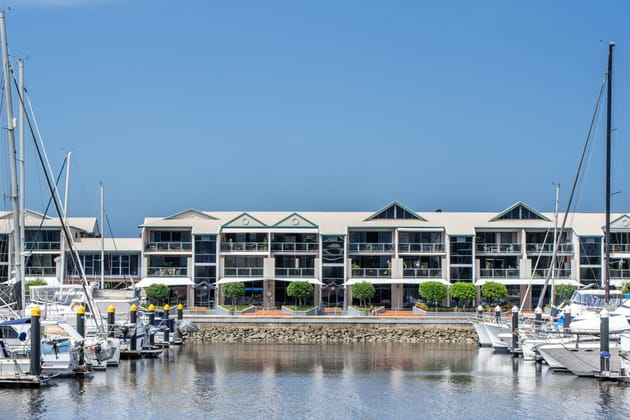 9A Laura Street Cleveland QLD 4163 - Image 4