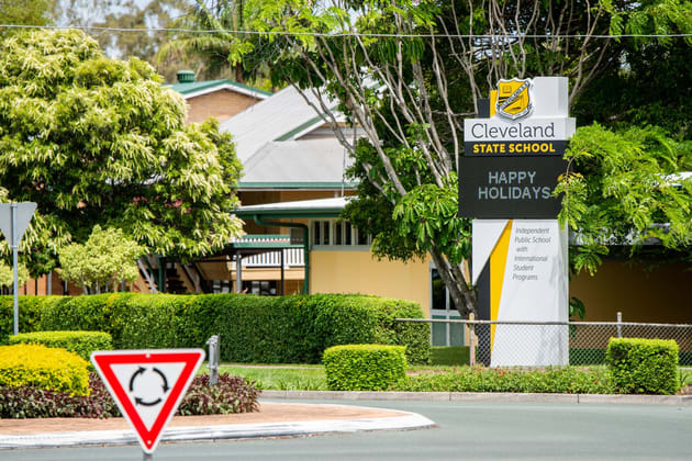 9A Laura Street Cleveland QLD 4163 - Image 5