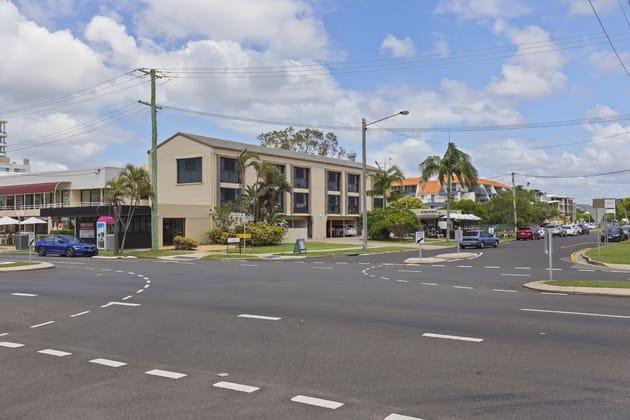 2/78 Sixth Avenue Maroochydore QLD 4558 - Image 2