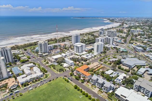 2/78 Sixth Avenue Maroochydore QLD 4558 - Image 1