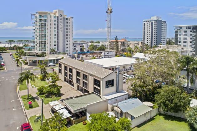 2/78 Sixth Avenue Maroochydore QLD 4558 - Image 5