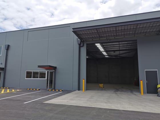 Warehouse 2/3-7 Woodlands Terrace Edwardstown SA 5039 - Image 4