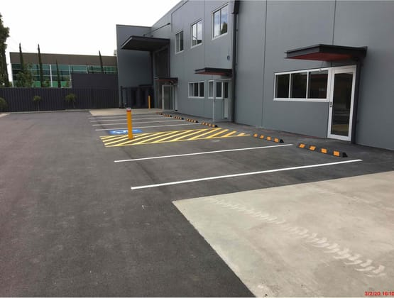 Warehouse 2/3-7 Woodlands Terrace Edwardstown SA 5039 - Image 2