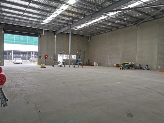 Warehouse 2/3-7 Woodlands Terrace Edwardstown SA 5039 - Image 5