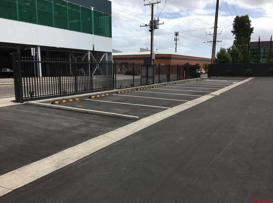 Warehouse 2/3-7 Woodlands Terrace Edwardstown SA 5039 - Image 3