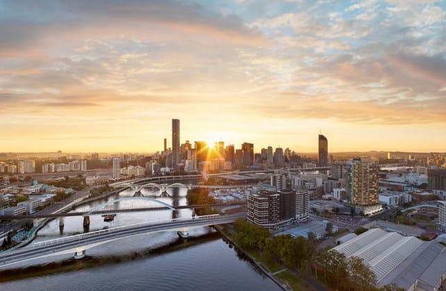 2 Cordelia Street South Brisbane QLD 4101 - Image 2