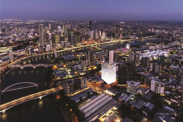 2 Cordelia Street South Brisbane QLD 4101 - Image 3