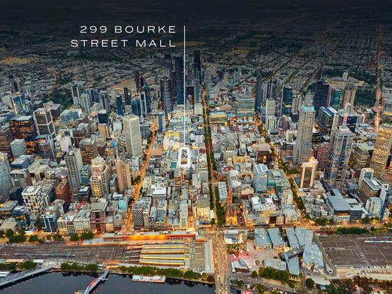 299 Bourke Street Melbourne VIC 3000 - Image 2