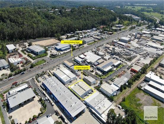 2/526 Maroochydore Road Kunda Park QLD 4556 - Image 3