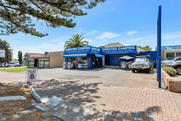 73 Beach Road Christies Beach SA 5165 - Image 1