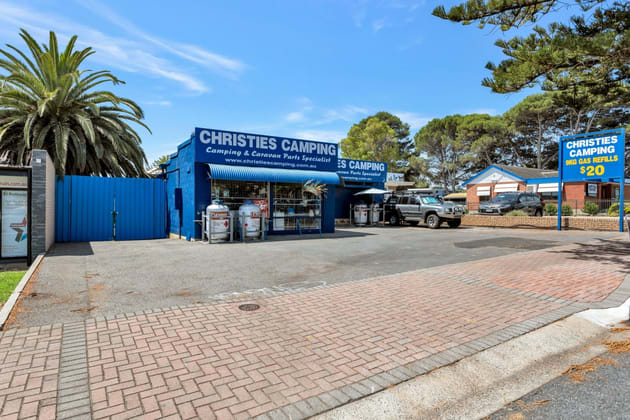 73 Beach Road Christies Beach SA 5165 - Image 2