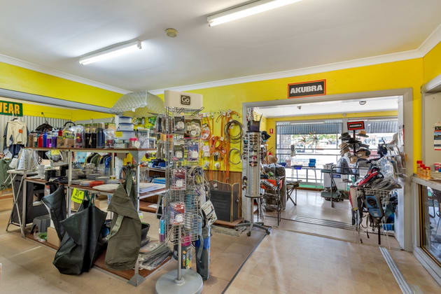 73 Beach Road Christies Beach SA 5165 - Image 3