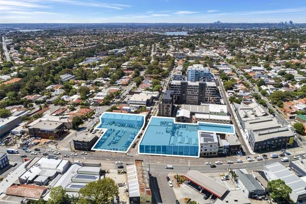 675 Parramatta Road Leichhardt NSW 2040 - Image 1