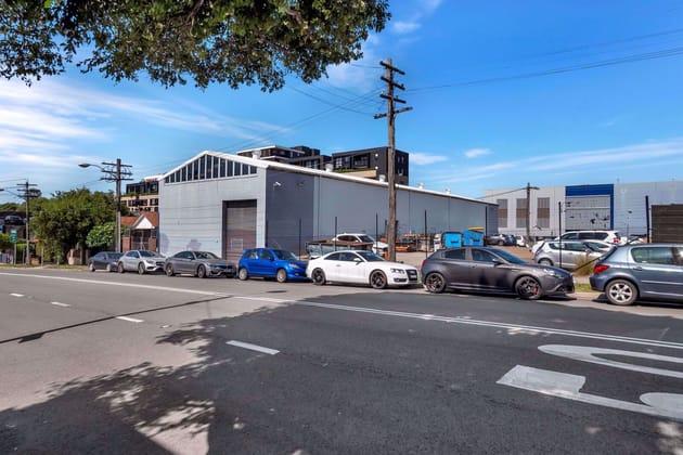 675 Parramatta Road Leichhardt NSW 2040 - Image 2