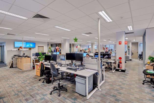 675 Parramatta Road Leichhardt NSW 2040 - Image 5