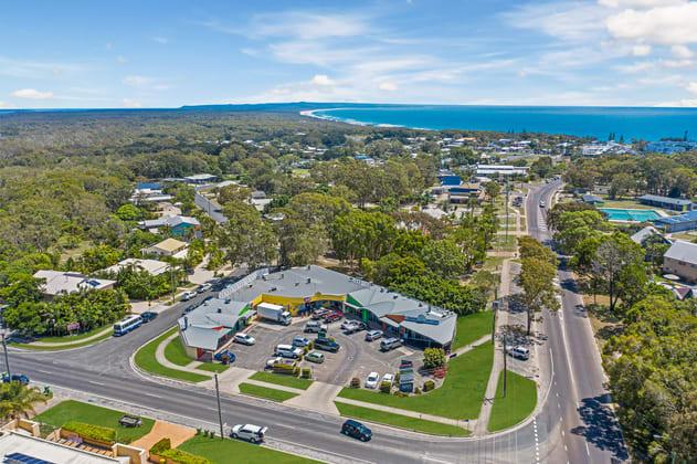 Lots 1-9/48 Rainbow Beach Road Rainbow Beach QLD 4581 - Image 5