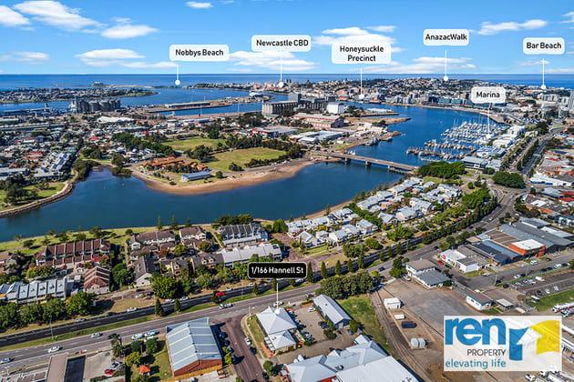 1/166 Hannell Street Wickham NSW 2293 - Image 3