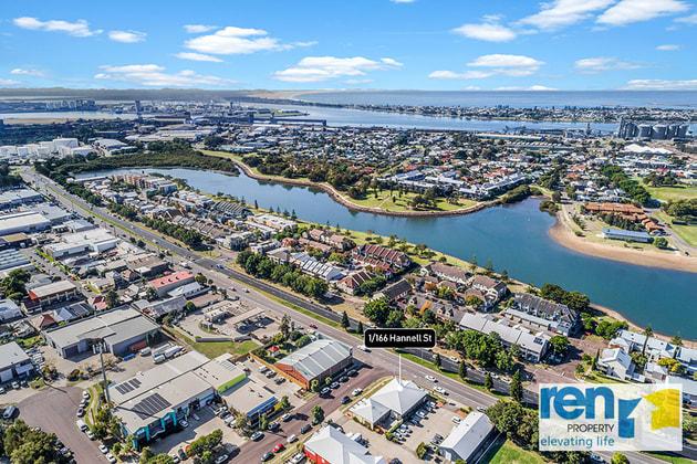 1/166 Hannell Street Wickham NSW 2293 - Image 4