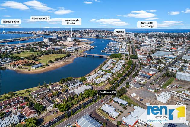 1/166 Hannell Street Wickham NSW 2293 - Image 5