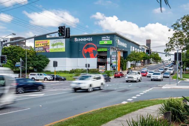 90-112 Coonan Street Indooroopilly QLD 4068 - Image 2