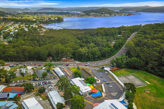 389 AVOCA DRIVE Green Point NSW 2251 - Image 5