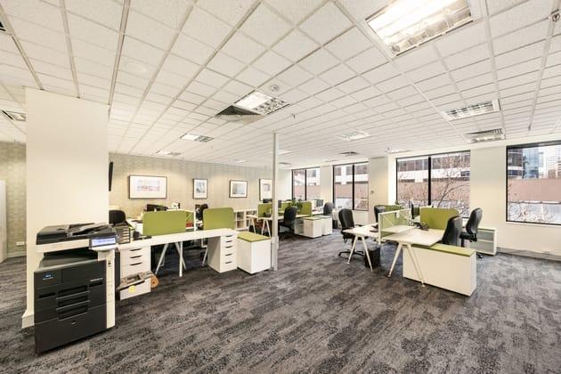 Corner Level 3, 620 Bourke Street Melbourne VIC 3000 - Image 3