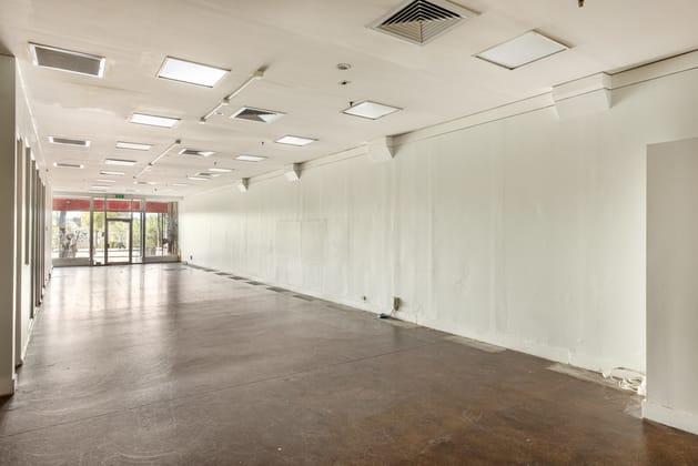 Ground Floor, 100 Flinders Street Melbourne VIC 3000 - Image 4