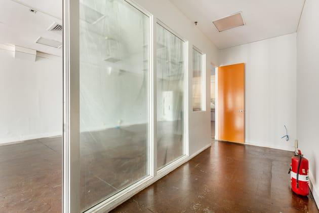 Ground Floor, 100 Flinders Street Melbourne VIC 3000 - Image 5