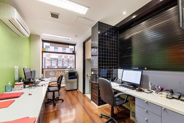 Ground Floor (1B), 268 Flinders Street Melbourne VIC 3000 - Image 3