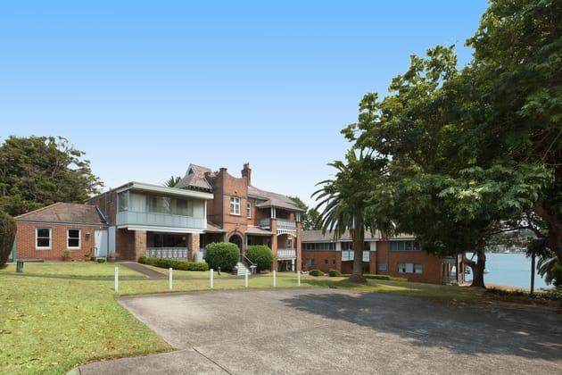 14 Drummoyne Avenue Drummoyne NSW 2047 - Image 1