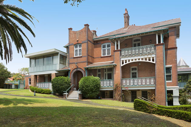 14 Drummoyne Avenue Drummoyne NSW 2047 - Image 2