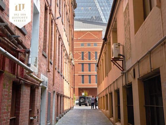 102-108 Jeffcott Street West Melbourne VIC 3003 - Image 5