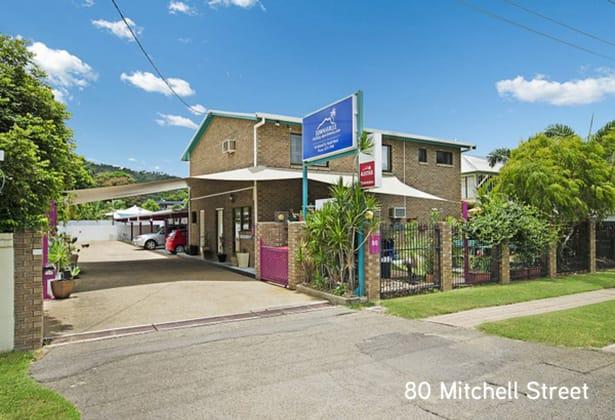 80 Mitchell Street North Ward QLD 4810 - Image 5