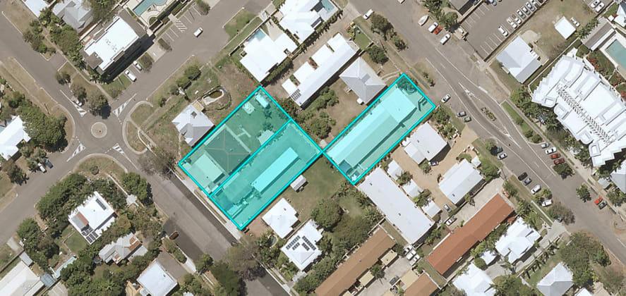 80 Mitchell Street North Ward QLD 4810 - Image 4